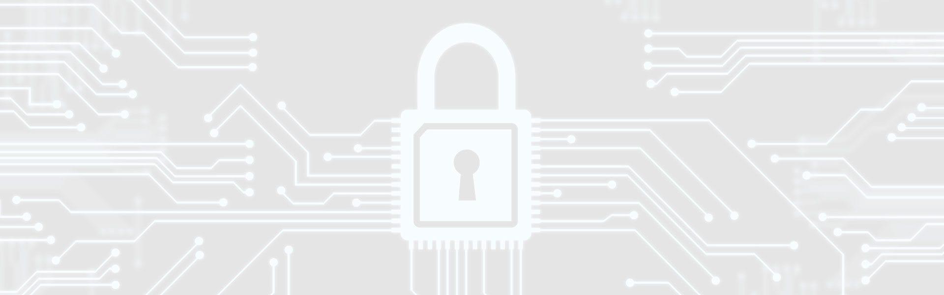 digital-security_1920x600